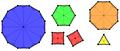All Regular Polygons in Original Uniform Tilings Best.png