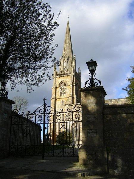sex dating in castle cary somerset