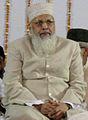 Allama Maulana Qamaruzzaman Azmi.jpg