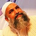Allama Muhammad Din Sialvi.jpg