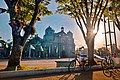 Allan Jay Quesada - Naga Cathedral DSC 2518.jpg