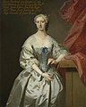 Allan Ramsay (1713-1784) - Lady Jemima Campbell (1722–1797), Marchioness Grey, Countess of Hardwicke - 207812.1 - National Trust.jpg