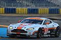 Allan Simonsen - Le Mans Journée Test 2012 - Aston Martin Vantage GT2.jpg
