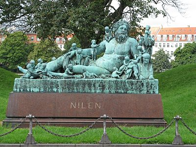 Allegory of the river Nile-Copenhagen.jpg