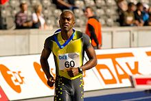 Allen Johnson Istaf Berlin.jpg