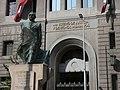Allende, derechos humanos y justicia.jpg