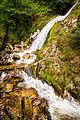 Allerheiligen Wasserfälle (14769084930).jpg