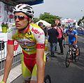 Alleur (Ans) - Tour de Wallonie, étape 5, 30 juillet 2014, arrivée (C21).JPG