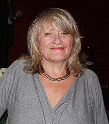 Alice Schwarzer - Steuern hinterzogen