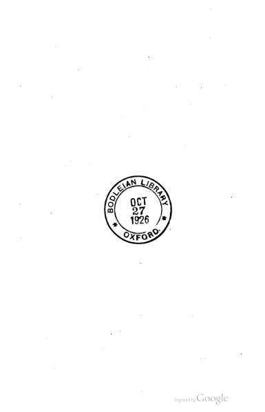 File:Almindelig Handelsvidenskab.djvu