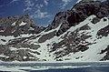 Alpes-De-Haute-Provence Saint-Paul-Sur-Ubaye Lac Des Neuf Couleurs - panoramio.jpg