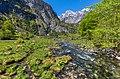 Alpes de Berchtesgaden, Alemania, 2019-05-17, DD 99.jpg