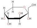 Alpha-d-fructopyranose-form.png
