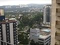 Alphaville Industrial, Barueri - SP, Brazil - panoramio (12).jpg