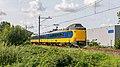 Alphen aan den Rijn NSR ICMm 4020 IC 8859 Utrecht (35904067683).jpg