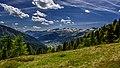 Alps of Switzerland DSC 2025-12 (14701750165).jpg