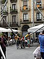 Als Castellers P1210343.jpg