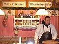 Alt-Berliner Mandelbrenner (Old Berlin Almond Roaster) - geo.hlipp.de - 31281.jpg