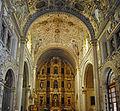Altar Mayor y nave 2.jpg