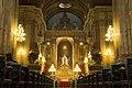 Altar Mor Igreja Nossa Senhora da Candelária RJ.jpg