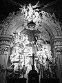 Altare e stucchi. chiesa di Santo Spirito.jpg