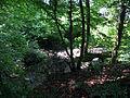 Altbachtal 7.jpg
