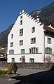 Altdorf-Haus-Jauch.jpg
