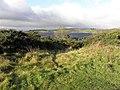 Altdrumman Townland - geograph.org.uk - 1569166.jpg