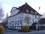 Alte Grundschule Hungen 03.JPG