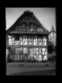 Alteckendorf Lucien Blumer 1.png