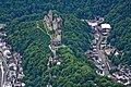 Altena Burg Altena FFSW-1022.jpg