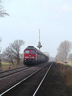 Altenbruch zug 03.jpg