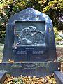Alter Ehrenfelder Friedhof Oktober 2016 17.jpg
