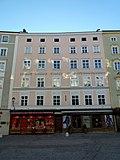 Alter_Markt_5,_Salzburg.jpg