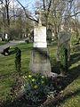 Alter Nördlicher Friedhof Grabstelle Adolf von Kahl (1).jpg