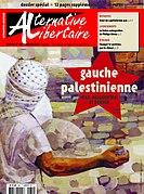 Alternative libertaire mensuel (24650960646).jpg