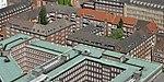 Altstädter Hof (Hamburg-Altstadt).hf.phb.ajb.jpg
