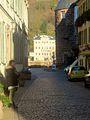 Altstadt Heidelberg Schiffsgasse IMG 0305.jpg