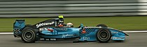 Alvaro Parente 2009 GP2 Nurburgring.jpg
