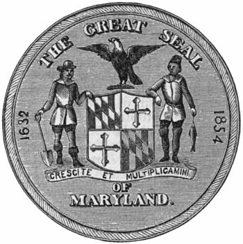 AmCyc Maryland - seal.jpg