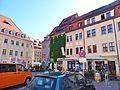 Am Markt Pirna 120450231.jpg