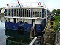Amalegro (ship, 2007) 009.jpg