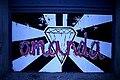 Amanda O graffiti.jpg