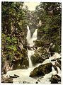 Ambleside, Stock Ghyll Force, Lake District, England-LCCN2002696836.jpg