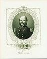 Ambrose E. Burnside, General (Union).jpg