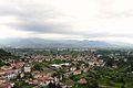 Ameglia-panorama.JPG