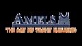 Amels Holland.png