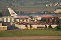 American Airlines Boeing 767-300, N389AA@ZRH,08.09.2007-487ae - Flickr - Aero Icarus.jpg
