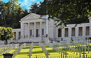 American Cemetery and Memorial in Suresnes 001.JPG