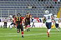 American Football EM 2014 - DEU-FIN -102.JPG